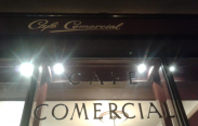 28 10 8 33 madrid comercial: