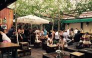 Finca Cafe Bar Celona Bielefeld
