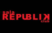 Sala Republik, logo