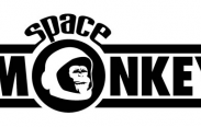 Space Monkey Club