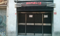 Sala Republik
