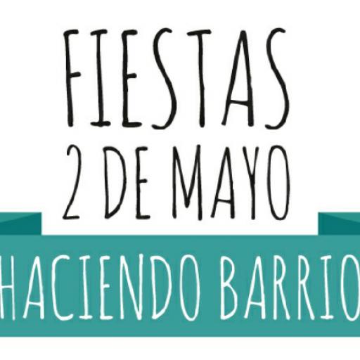 fiestas 2 de mayo 2017 malasa a madrid blog madrid ForEventos Madrid Mayo 2017