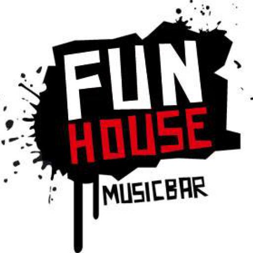 Fun house bilbao madrid for Sala fun house