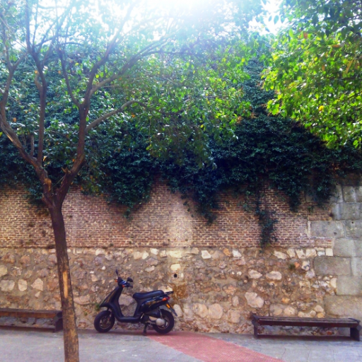 jard n escondido jardines del pr ncipe de anglona blog