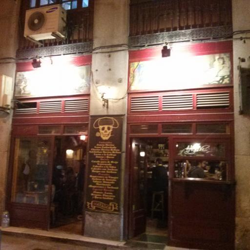 El Matador Restaurant Taylors Sc Menu
