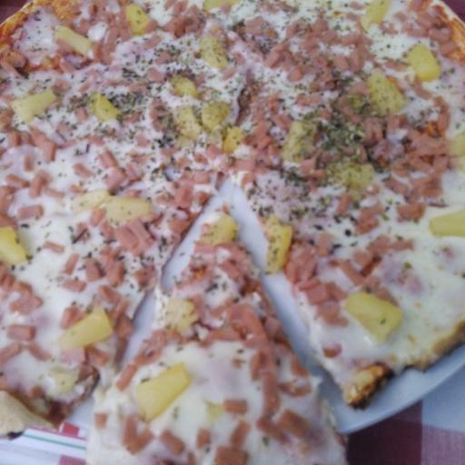 Precio De Pizza En California Pizza Kitchen