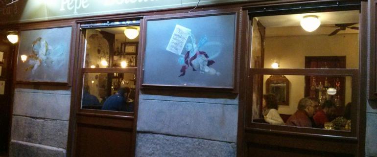 Gusto Bar Cafe Restauration S Ef Bf Bddharz