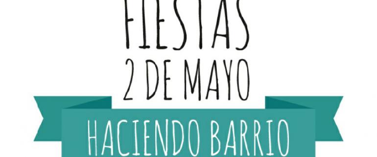 fiestas 2 de mayo 2017 malasa a madrid blog madrid