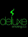 Deluxe smoking Club after hour