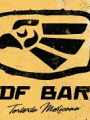 DF Bar, logotipo