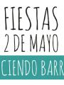 La musa malasa a malasa a madrid for Eventos madrid mayo 2017
