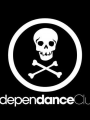 Independance Club, logo